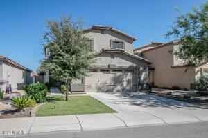 1254 E PRESS Place, San Tan Valley, AZ 85140