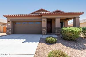 41109 W SOMERS Drive, Maricopa, AZ 85138