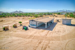48203 W WHIRLY BIRD Road, Maricopa, AZ 85139
