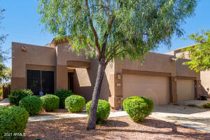 1459 W MARLIN Drive, Chandler, AZ 85286