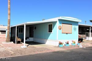 7807 E Main Street, A-4, Mesa, AZ 85207