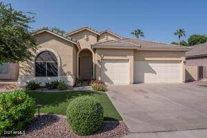 2590 E AUGUSTA Avenue, Chandler, AZ 85249
