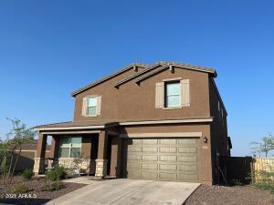 37077 N LOKAI Drive, San Tan Valley, AZ 85140