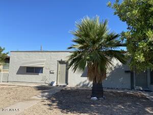 11114 W NEVADA Avenue, 11122A, Youngtown, AZ 85363
