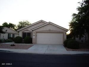 14130 N 133RD Drive, Surprise, AZ 85379