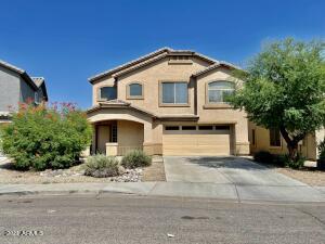 29459 N BLACKFOOT DAISY Drive, San Tan Valley, AZ 85143