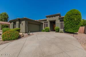 15844 E BURSAGE Drive, Fountain Hills, AZ 85268