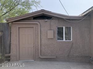 347 N 16TH Avenue, 3, Phoenix, AZ 85007
