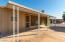 9937 W Crosby Circle S, Sun City, AZ 85351