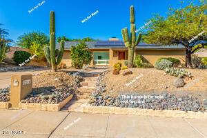 2216 E CORTEZ Street, Phoenix, AZ 85028