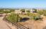 26811 N 137TH Street, Scottsdale, AZ 85262