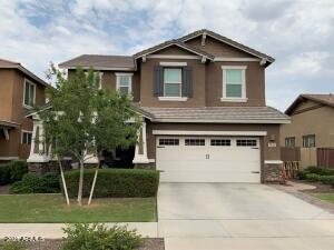 7110 E OSAGE Avenue, Mesa, AZ 85212