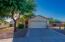 1532 S 228TH Court, Buckeye, AZ 85326