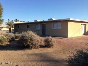 1333 W 5TH Street, D, Tempe, AZ 85281