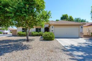 39739 N LYNMILLS Drive, San Tan Valley, AZ 85140