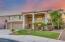 43198 W KNAUSS Drive, Maricopa, AZ 85138