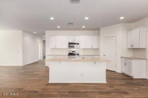 40106 W JENNA Lane, Maricopa, AZ 85138