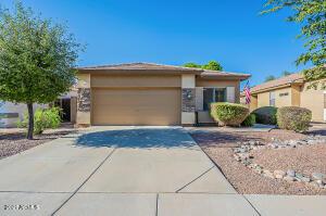 12828 W REDONDO Drive, Litchfield Park, AZ 85340