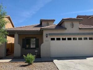 5245 W SHUMWAY FARM Road, Laveen, AZ 85339