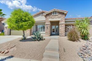 2508 W BARBIE Lane, Phoenix, AZ 85085