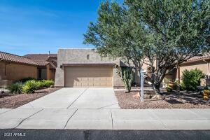 10004 E RUGGED MOUNTAIN Drive, Gold Canyon, AZ 85118
