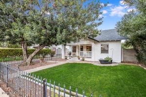 1817 N 10TH Street, Phoenix, AZ 85006