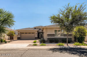 10613 E HAWK Avenue, Mesa, AZ 85212