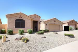 15813 E CACTUS WREN Court, Fountain Hills, AZ 85268