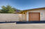 13415 W COPPERSTONE Drive, Sun City West, AZ 85375