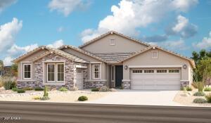 19341 S 211TH Way, Queen Creek, AZ 85142