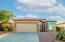 19880 N 100th Lane, Sun City, AZ 85373