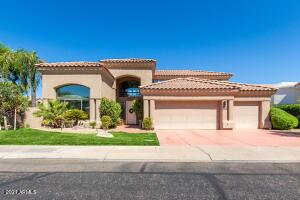 7340 E TURQUOISE Avenue, Scottsdale, AZ 85258