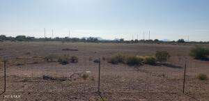 2407 S 339TH Avenue, Tonopah, AZ 85354