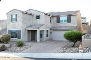 2914 W AMBER SUN Drive, Phoenix, AZ 85085