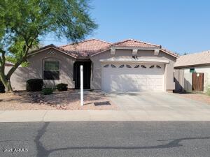 14862 W ASTER Drive, Surprise, AZ 85379