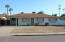 6547 E 2ND Street, Scottsdale, AZ 85251