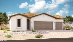 17966 W Elizabeth Avenue, Goodyear, AZ 85338