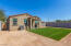 25725 W HAZEL Drive, Buckeye, AZ 85326