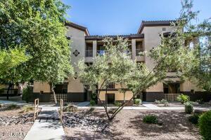 10136 E SOUTHERN Avenue, 2116, Mesa, AZ 85209