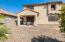 4337 W POWELL Drive, New River, AZ 85087