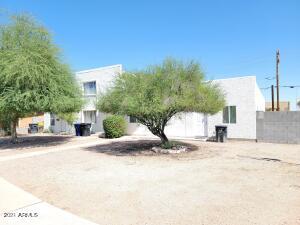 1125 N CALIFORNIA Street, Chandler, AZ 85225
