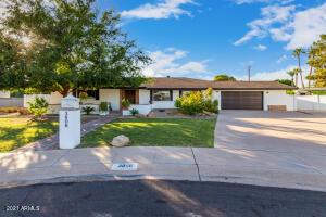 3808 E PASADENA Avenue, Phoenix, AZ 85018