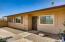 10873 W SANTA FE Drive, Sun City, AZ 85351