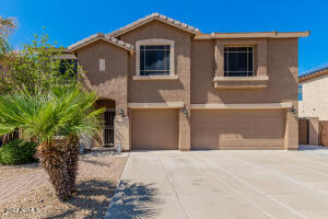 28034 N JADE Street, San Tan Valley, AZ 85143