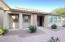 4733 W FREMONT Road, Laveen, AZ 85339
