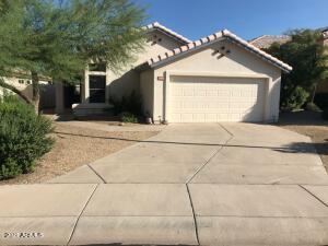 4026 E CREOSOTE Drive, Cave Creek, AZ 85331
