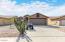 25005 W ILLINI Street, Buckeye, AZ 85326