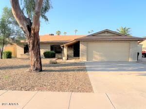 6256 E Gelding Drive, Scottsdale, AZ 85254