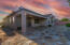 6771 S GRANITE Drive, Chandler, AZ 85249
