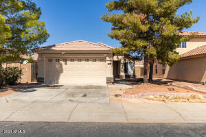 12068 W DAHLIA Drive, El Mirage, AZ 85335